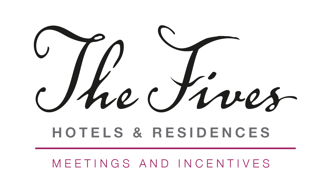The Fives Hotels and Residences